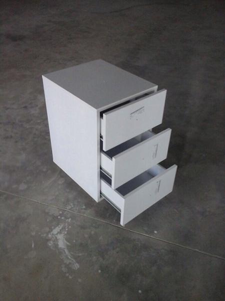 Tủ ngăn kéo